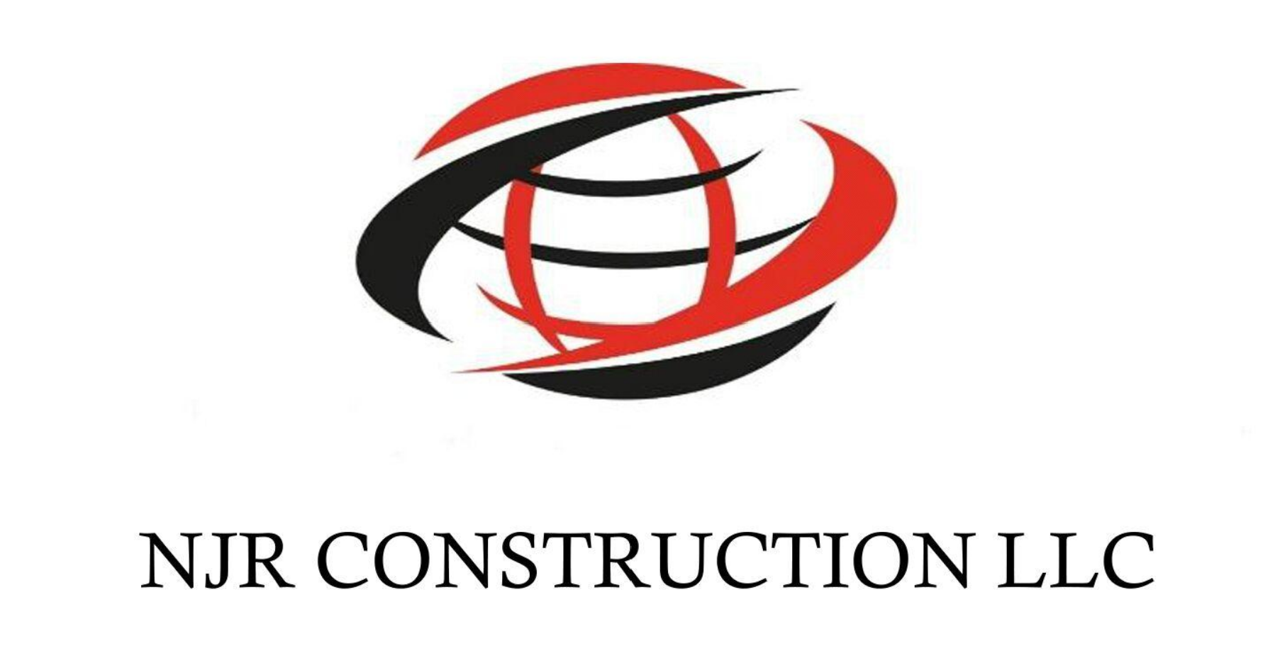 NJR Construction, LLC
